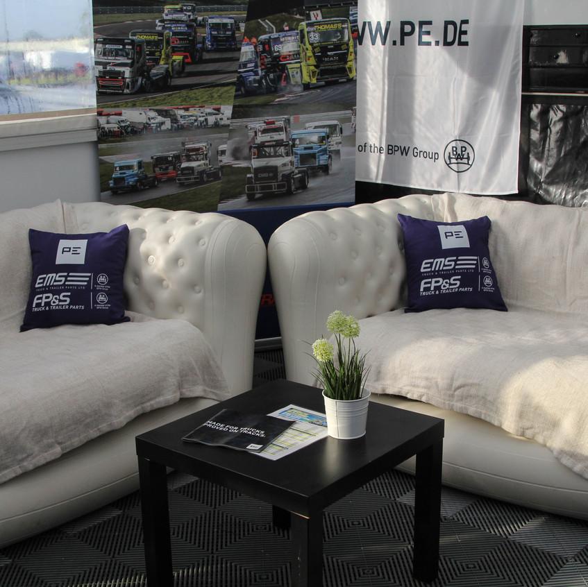 Picture_T Sport Racing_Snetterton (3)