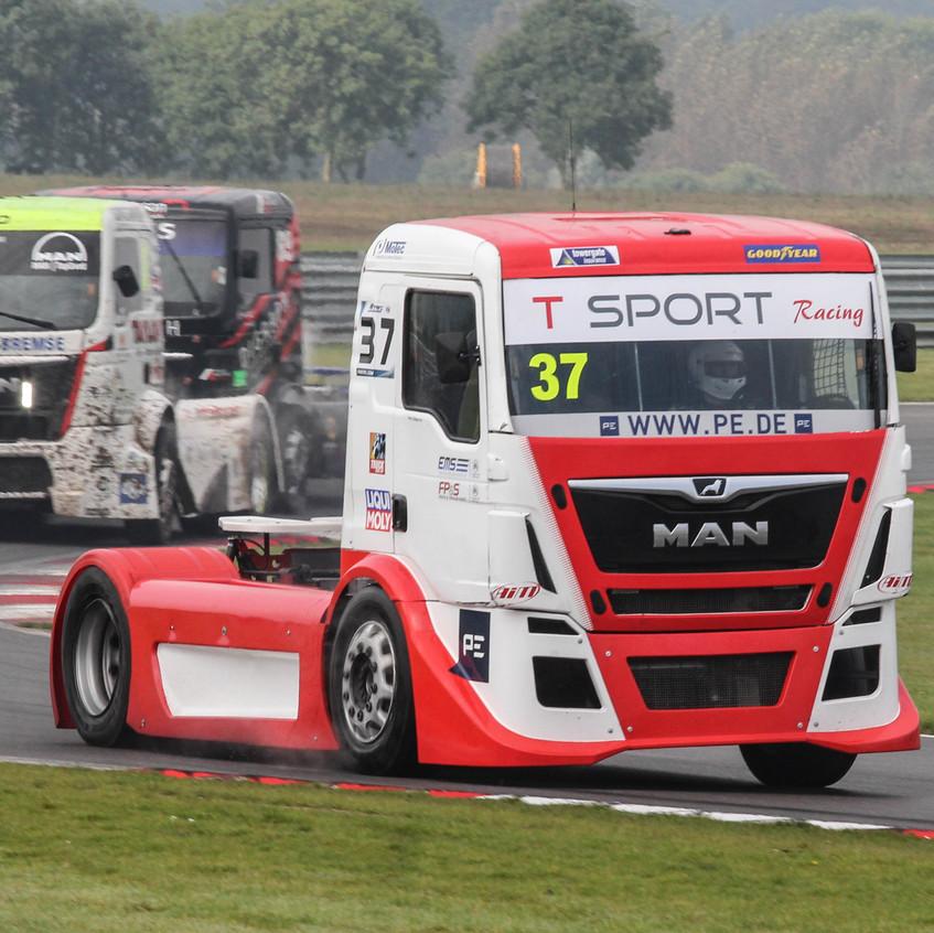 Picture_T Sport Racing_Snetterton (10)