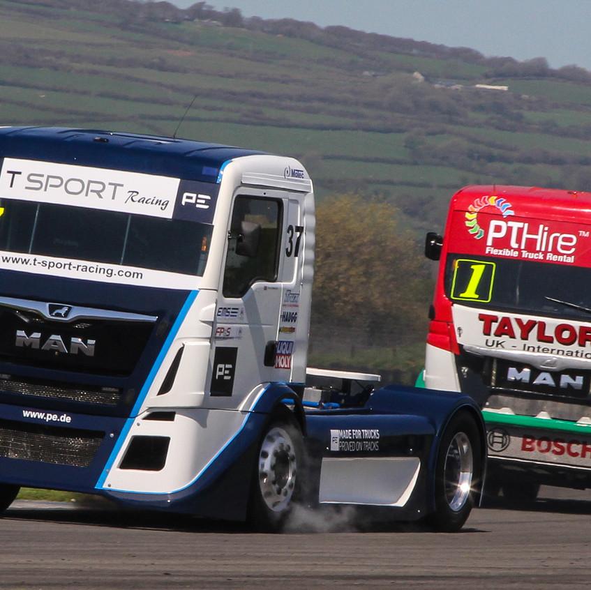 T Sport Racing_Pembrey_video (7)