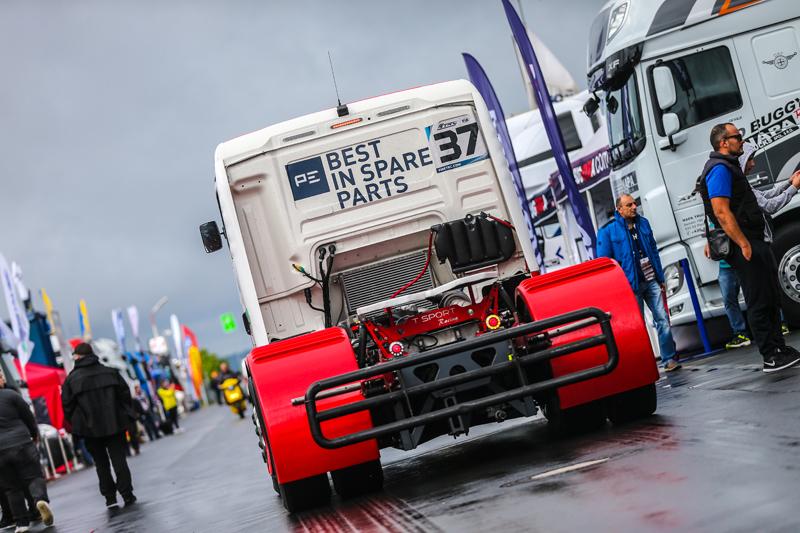 picture_T_Sport_Racing_Nürburgring_(3)