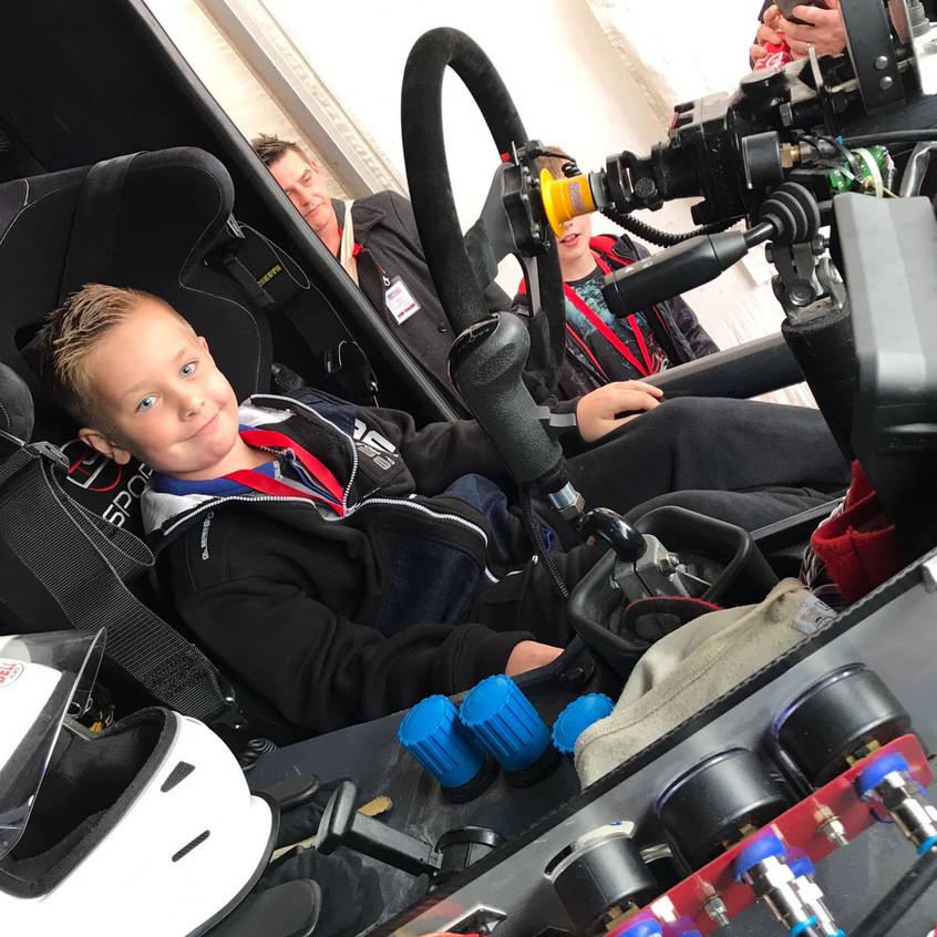 Picture_T Sport Racing_Snetterton (11)
