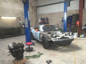Mazda MX5_Unit 8 Motorsport Systems_Tuning_Turbo (2)