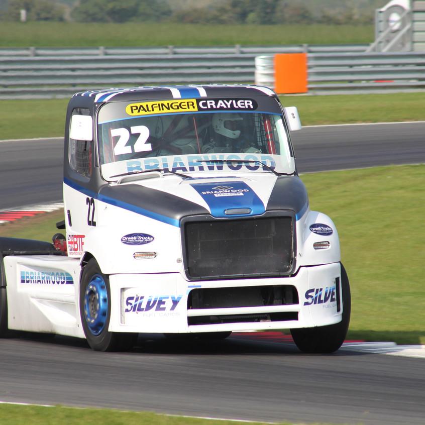 Janes Trucksport_Unit 8 Motorsport Systems Snetterton 2015 (2)