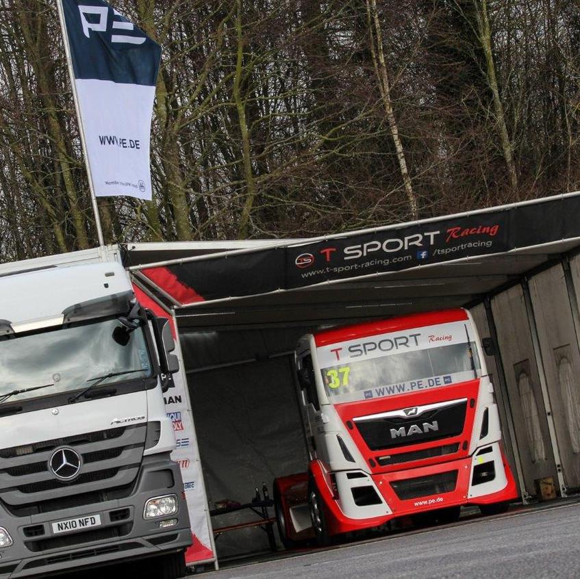 T Sport Racing_Brands Hatch 2018 (5)