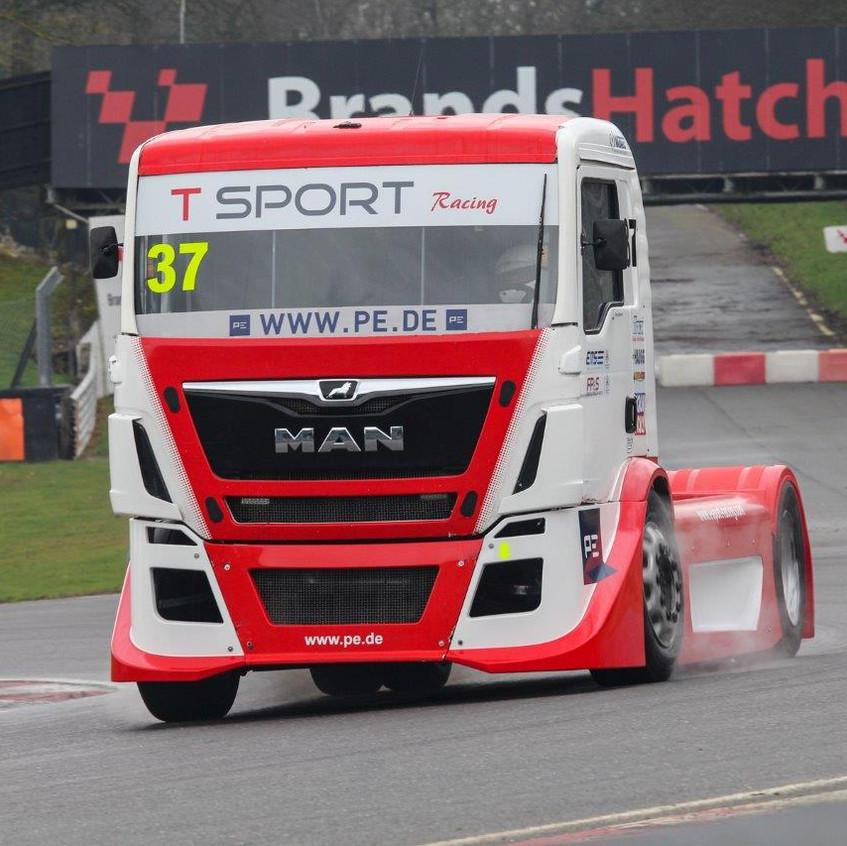 T Sport Racing_Brands Hatch 2018 (7)