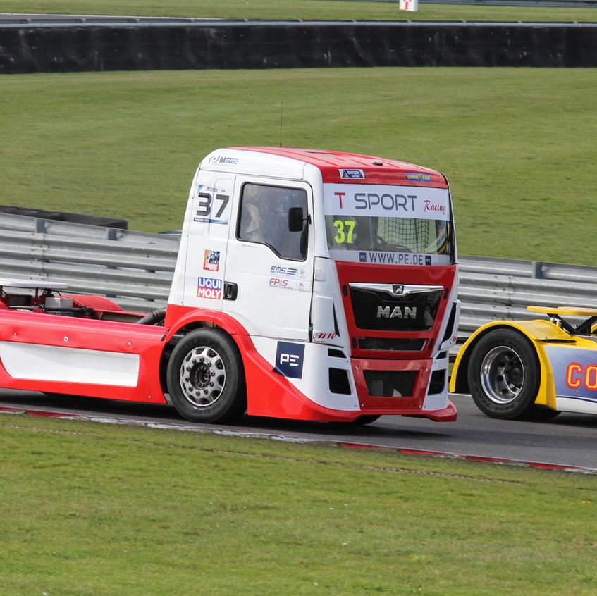 Picture_T Sport Racing_Snetterton (6)