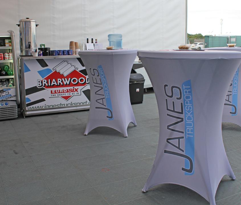 Janes Trucksport_Unit 8 Motorsport Systems Silverstone 2015 (3)
