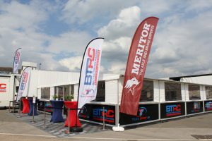 Hospitality_Marquee_Unit 8 Motorsport Systems (4)