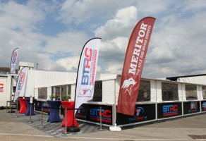 Unit 8 Marquee & Hospitality Hire
