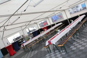 Hospitality_Marquee_Unit 8 Motorsport Systems (5)