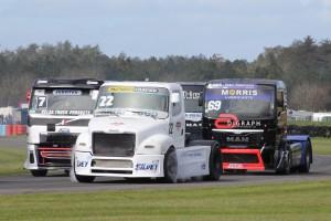 Janes Trucksport_Unit 8 Motorsport Systems Pembrey 2016