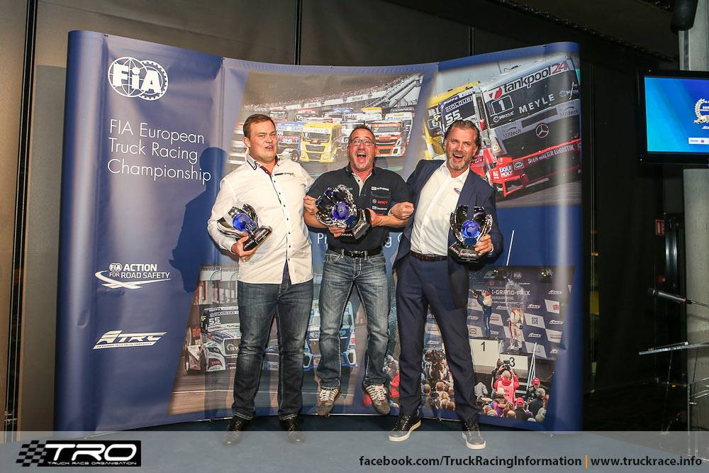 ETRC Final Le Mans_Reinert Racing_Steffi Halm_Unit 8 Motorsport Systems (1)