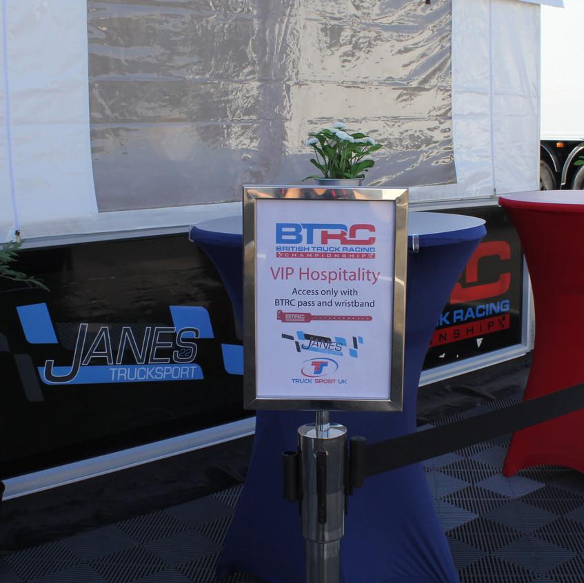 Janes Trucksport_Unit 8 Motorsport7