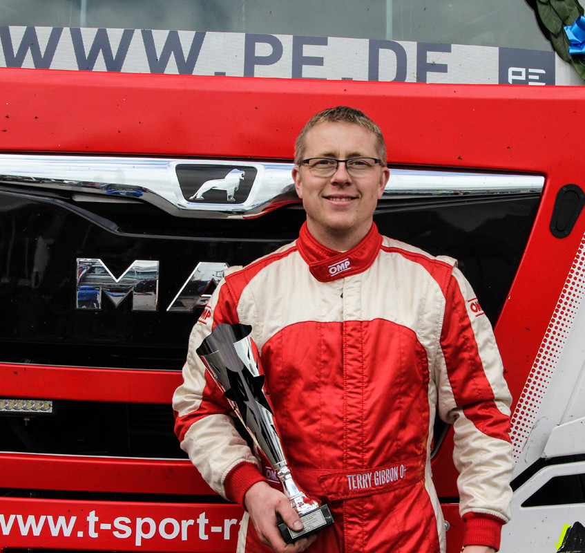 T Sport Racing_Pembrey (10)