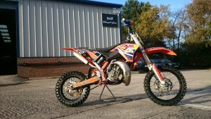 Motocross_Unit 8 Motorsport Systems