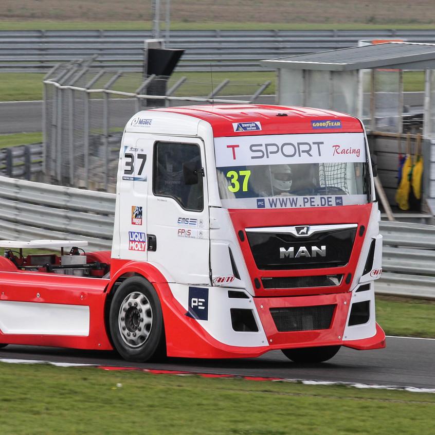 Picture_T Sport Racing_Snetterton (8)