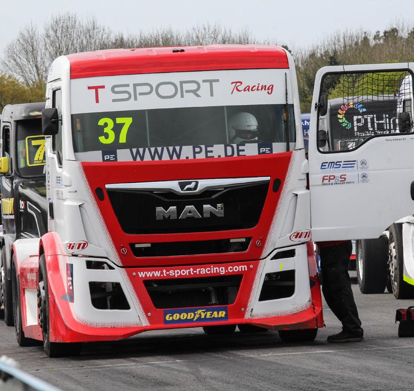 T Sport Racing_Pembrey (8)