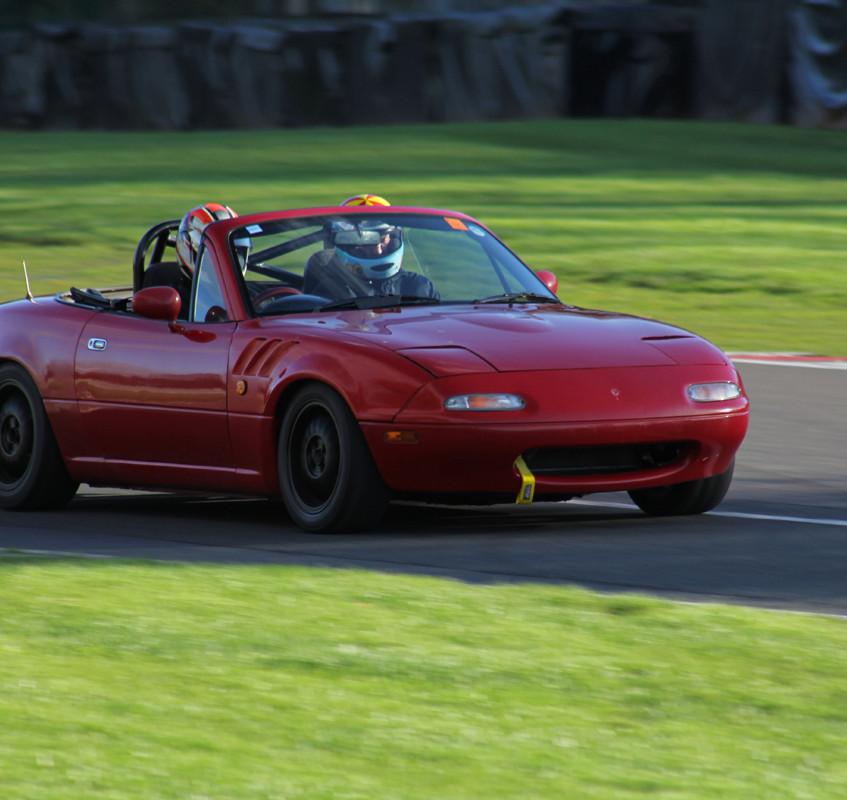 Mazda MX5_Unit 8 Motorsport Systems_Tuning_Engine Swap (3)
