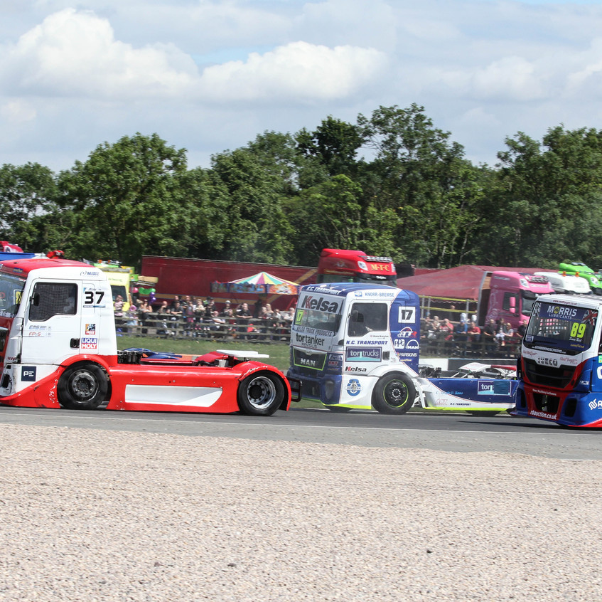 T Sport Racing_picture_Donington (8)