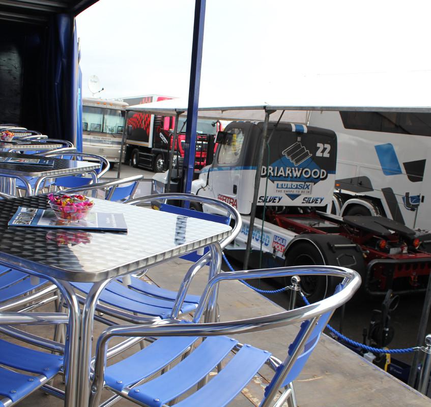 Janes Trucksport_Unit 8 Motorsport Systems Silverstone 2015 (2)