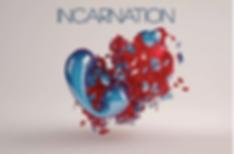Incarnation.png