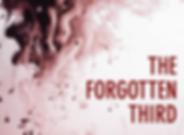 Forgotten third.png