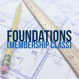 Foundations.jpg