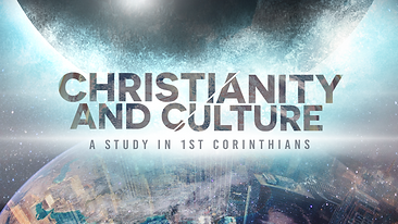 CHRISTIANITY_AND_CULTURE_Keyart.png