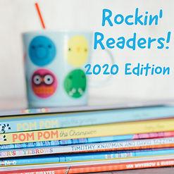 rockin readers  square.jpg