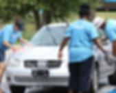 car wash_edited.png