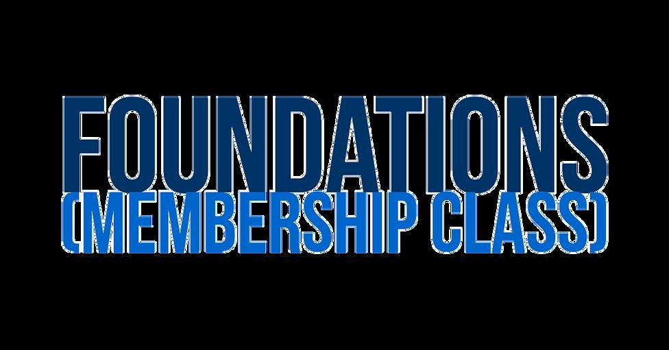 Foundations (Transparent).png