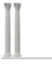 2 Cor. - 2 columns 3D.png