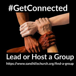 Lead_host a Group Square.jpg
