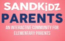 SadnKidz parents.png