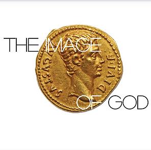 image of god.png