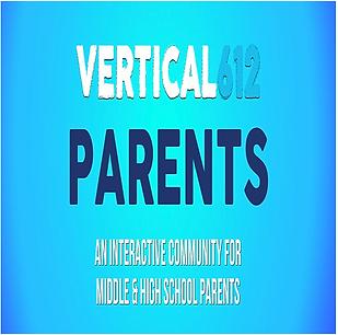 V612 parents sq.png