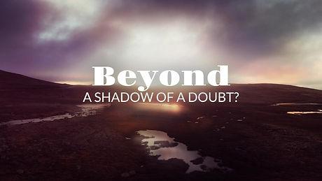 Beyond doubt - text.jpg
