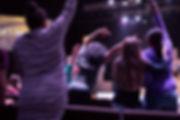 V612 worship.jpg
