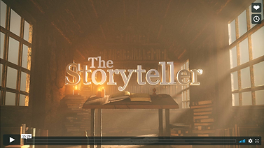 the storyteller 4
