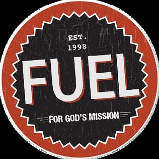 fuel_black.png