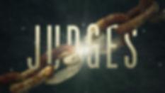 judges-title-still.jpg