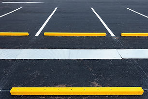 knoxville-parking-lot-maintenance.jpg