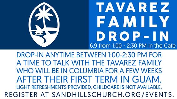 Tavarez Drop In.png