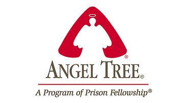 Angel-Tree-featured-Image.jpg