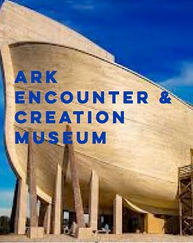 JOY ark.png