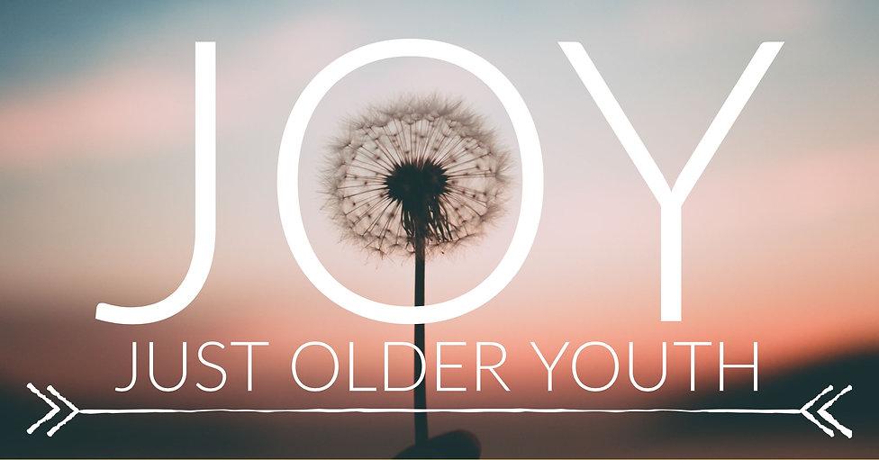 18 JOY Logo (Facebook).jpg