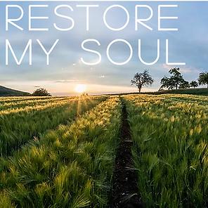 restore my soul sq.png