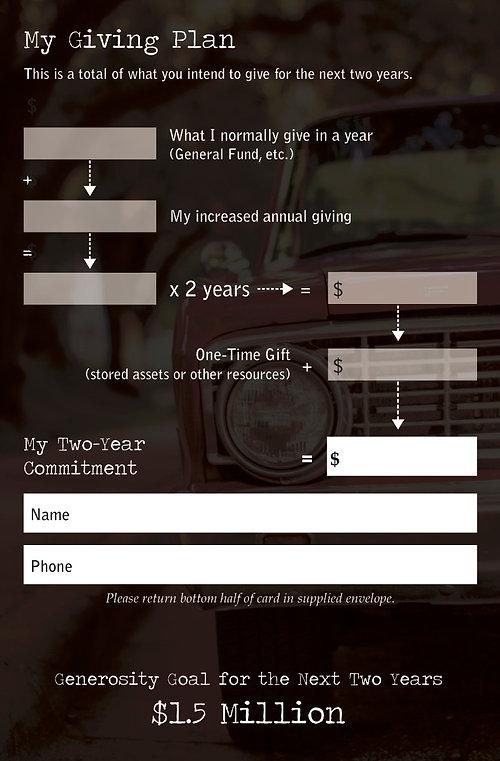 Fuel Commitment Card.jpg