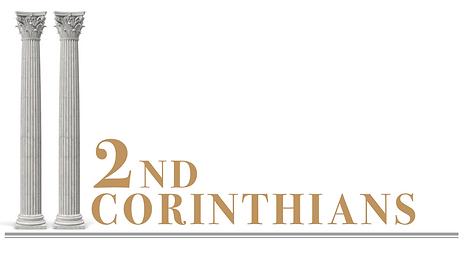 2 Cor. sermon graphic 2.png