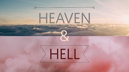 Heaven & Hell (16x9).png